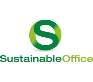 Sustainable Office ondergebracht in aparte stichting