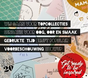 KantoorVak Trends & Design nr. 1-2 2017