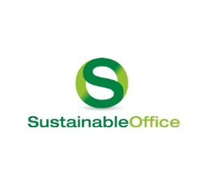 Nieuwe leden voor Sustainable Office