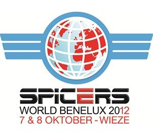 Spicers World