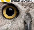 KantoorVak Trends & Design nr. 01-02 2016
