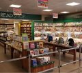 The Read Shop opent in Udense Plus supermarkt