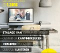 KantoorVak Trends & Design nr 07-08-2016