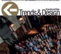 KantoorVak Trends & Design nr 3-2018