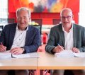 T3L Group (Tarifold, 3L Office, Probeco) neemt Jalema B.V. over