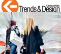 KantoorVak Trends & Design 6-7-2019
